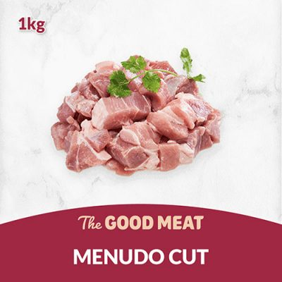 Menudo Cut (1kg)